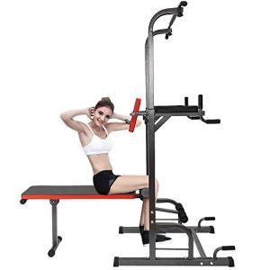41Qx Ssc9DL - Home Fitness Guru