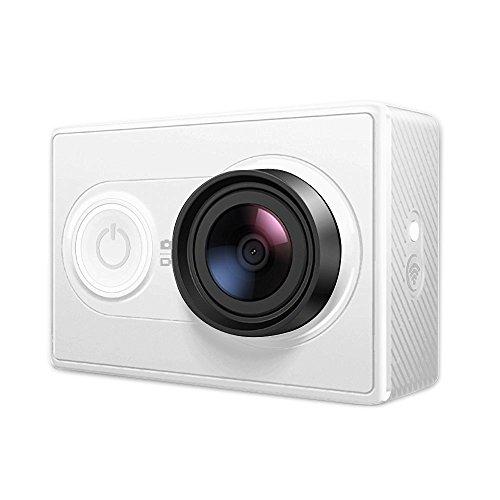 Yi 1080P, macchina fotografica di azione