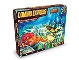 Goliath - Domino Express Pirate : Octopus Adventure