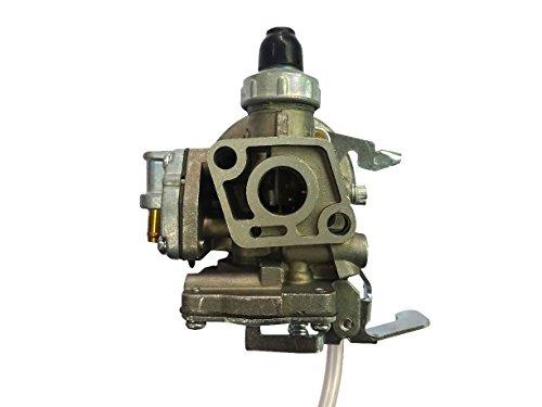 Carburatore per decespugliatore Shindaiwa B45B45LA sostituisce TK