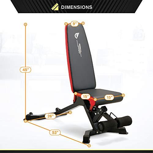 41RHC5QQLlL - Home Fitness Guru