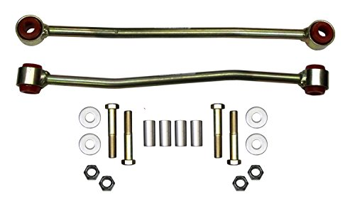 Skyjacker (SBE404) Front 8'/Rear 4' Sway Bar Extended End Link