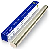 Professional French Rolling Pin for...