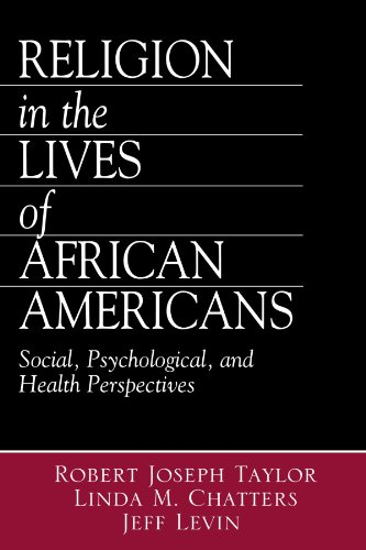 Religion-in-the-Lives-of-African-Americans-Social-Psychological-and-Health-Perspectives