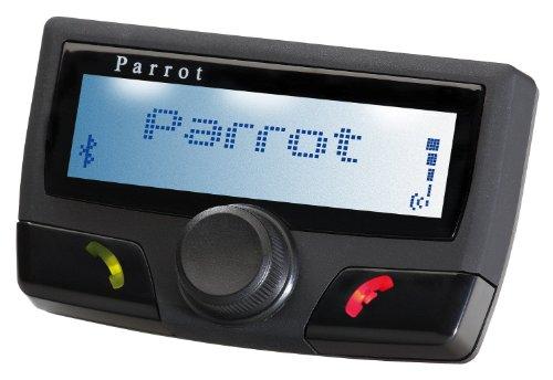 Parrot CK3100 - Manos Libres