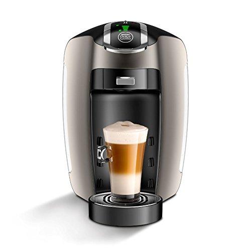 NESCAFÉ Dolce Gusto Coffee Machine, Esperta 2, Espresso,...