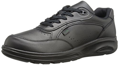 New Balance Men's Walking Shoe