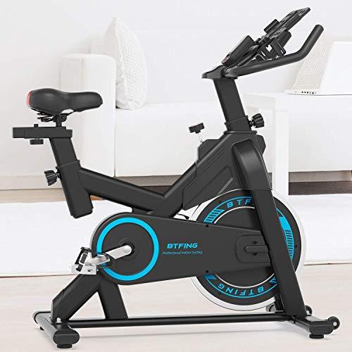 41Ri0TfJw7L - Home Fitness Guru