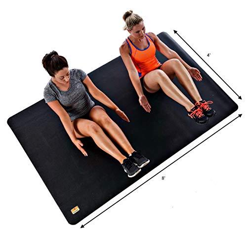 41RjmMs+OcL - Home Fitness Guru