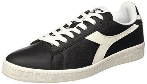 Diadora - Scarpe Sportive GAME L LOW WAXED per uomo e donna