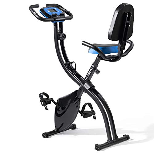 41RziqcC4UL. SL500 - Home Fitness Guru