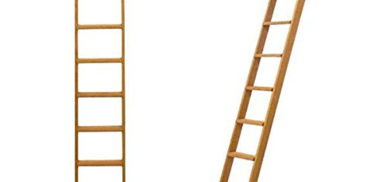 Scaletta Per Letto A Soppalco.Consigliati 9 Scala Legno Soppalco Confronti E Prezzi Di 2020
