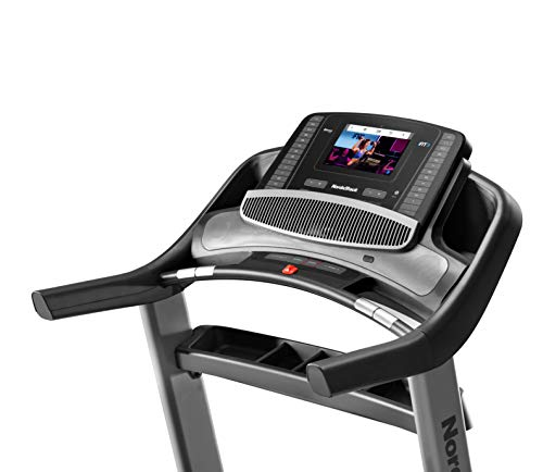 41SGdO99DrL. SL500 - Home Fitness Guru