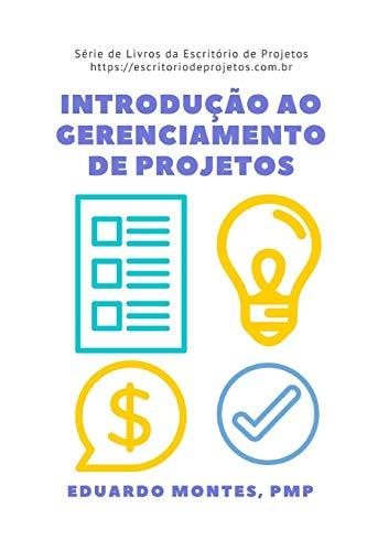 Introdução ao Gerenciamento de Projetos