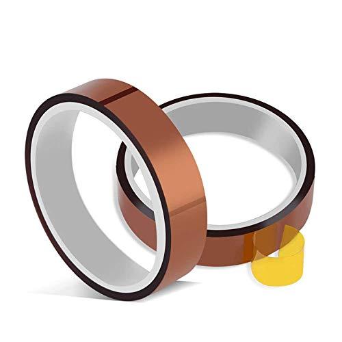 MS WGO Heat Resistant Tape