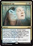 Magic: the Gathering – Unmoored Ego (212/259) – Gremios de Rávnica