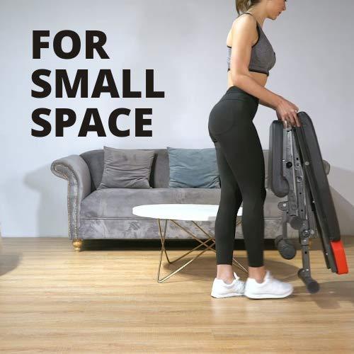 41SM2ELHsKL - Home Fitness Guru
