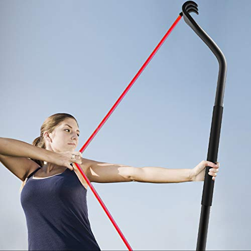 41SRvW25aoL - Home Fitness Guru