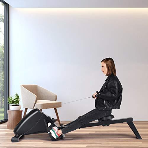 41SVbBGJ8WL - Home Fitness Guru