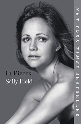 In Pieces Kindle Edition