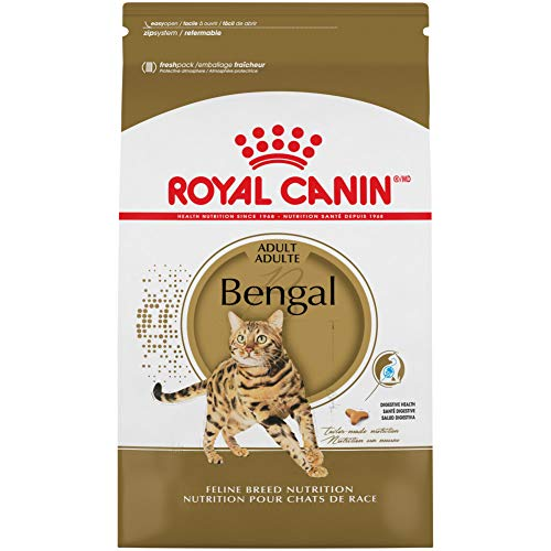 Royal-Canin-Bengal-Breed-Adult-Dry-Cat-Food-7-lb
