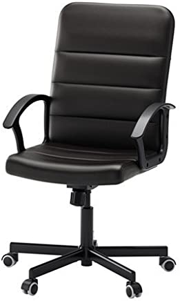 Amazoncouk Ikea Desk Chairs Chairs Stools Home
