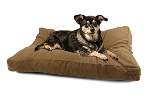 2. 4 Pets DIY Dog Cushion Cover Pet Mat