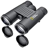 National Geographic 8x 42mm Binoculars
