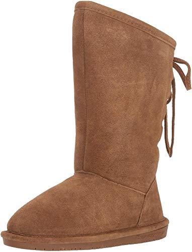 Bearpaw Women's Phylly Boot