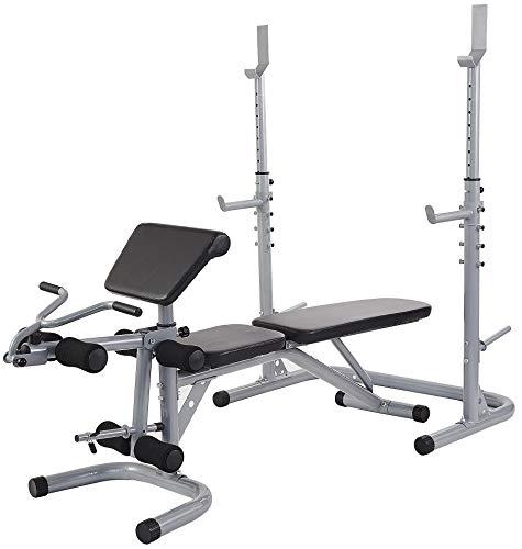 41T8kTABbJL - Home Fitness Guru