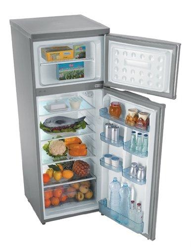 Iberna IDAP 245 S frigorifero con congelatore