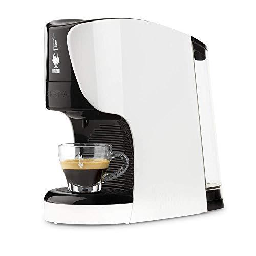 Bialetti Opera Macchina da Caffè Espresso per Capsule in Alluminio sistema Bialetti il Caffè...