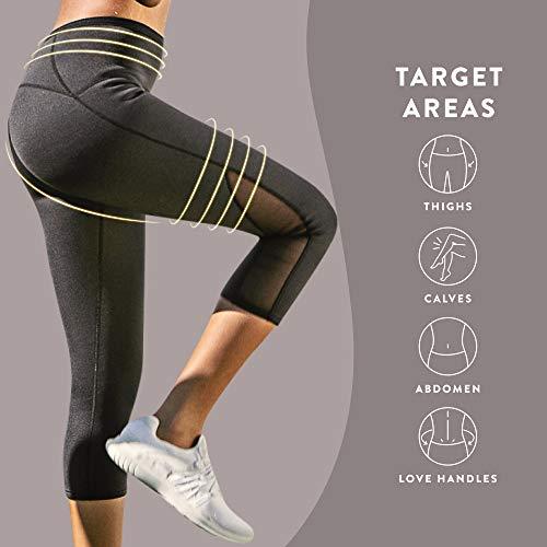41TDadOGgRL - Home Fitness Guru