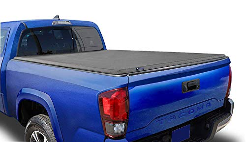 What Material Is A Tonneau Cover Made From Rx Harun