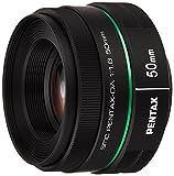 smc PENTAX-DA 50mmF1.8 うつくしいボケ味を堪能できる中望遠レンズ, 最新の光学系を採用し優れた描写力を発揮, 小型軽量で持ち運びに便利, ポートレートやスナップ 動物 花の撮影に適した中望遠レンズ, ペンタックス一眼レフKシリーズはボディ内手ぶれ補正搭載 22177