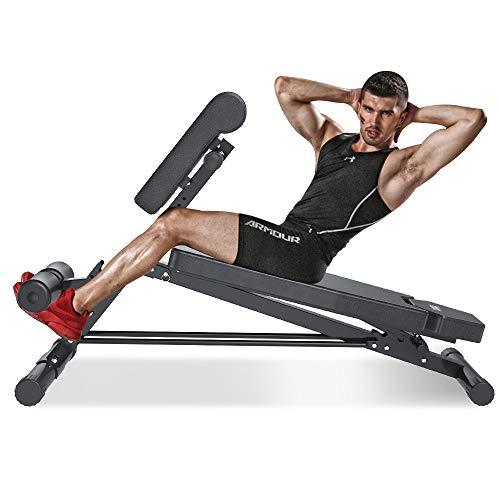 41TMBsu0M9L - Home Fitness Guru