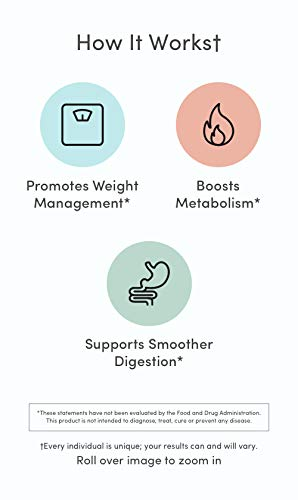 Nucific® Advanced Slimming Probiotic™, 30 Day Supply 3