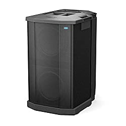 Bose F1 812 Flexible Array Loudspeaker Review