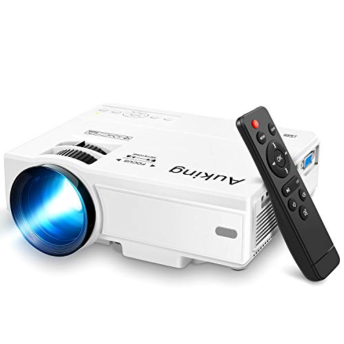41TQO1A6jgL - 7 Best Android Projectors to Turn Every Netflix Session into a Cinema-Like Experience