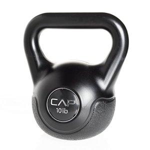 41TQz7HdPML - Home Fitness Guru