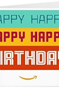 Best Birthday Quotes of March 2021