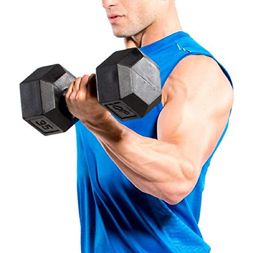 41TUXwOgkfL - Home Fitness Guru