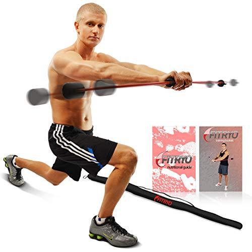 41TYw007ziL - Home Fitness Guru