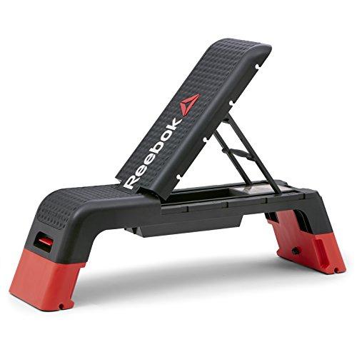 41TbwK6p4ZL - Home Fitness Guru