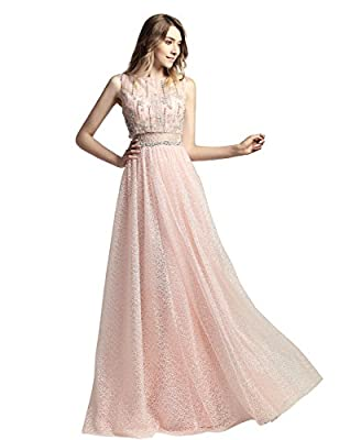 For the size: Please check the our Size Chart, in the picture column or product description, when you are ordering the dress to avoid dress does not fit For the return: We will send you a return label for the return. Please reply us with the return t...