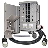 Connecticut Electric...