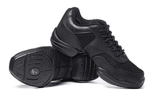 Adult Split-Sole Sneaker T8000
