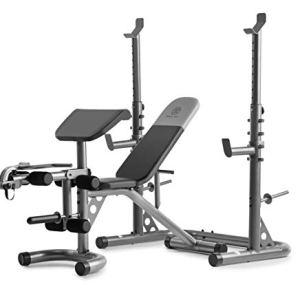41TjWKkr9rL - Home Fitness Guru