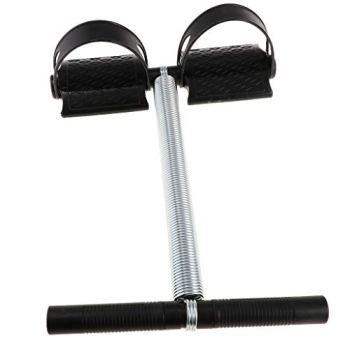 T TOOYFUL Rameur élastique Appareil Multifonction Ventre Action Musculation Entraînement