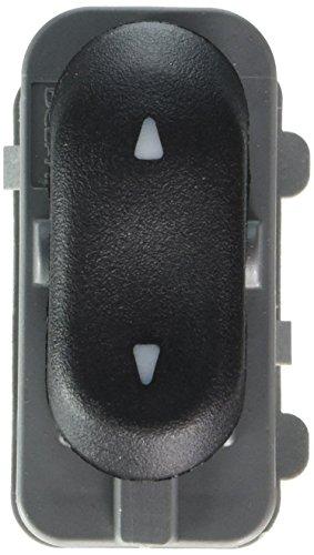 Standard Motor Products DWS-110 Power Window Switch